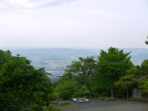 『筑波高原キャンプ場1』の画像