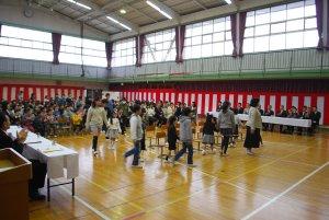 『20160407 入学式1.jpg』の画像