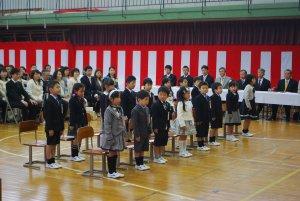 『20160407 入学式2.jpg』の画像