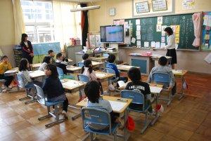 『20160428 授業参観2.jpg』の画像