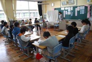 『20160428 授業参観6.jpg』の画像