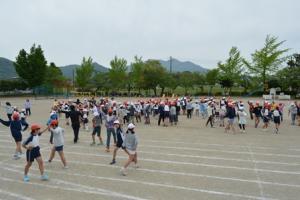 『H28ダンス1』の画像