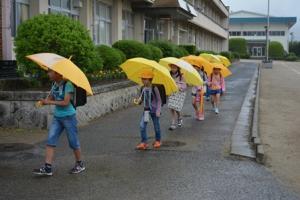 『H28雨の朝2』の画像