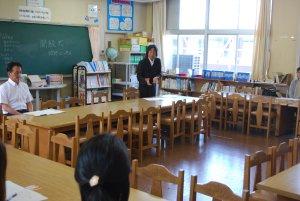 『20160603 家庭教育学級1』の画像