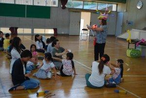『20160603 家庭教育学級2』の画像
