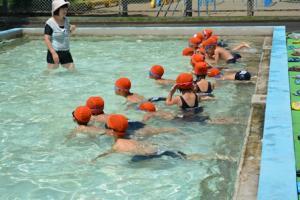 『H281年水泳1』の画像