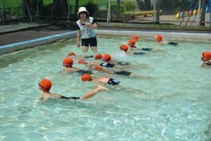 『H281年水泳2』の画像
