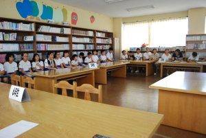 『20160715 非行防止教室2』の画像