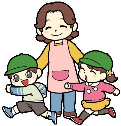 『学童画像by中里画伯』の画像