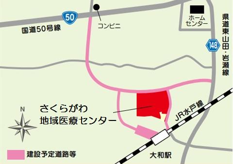 『案内図9.14』の画像