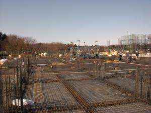 『H30.1月 写真2』の画像