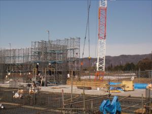 『H30.1月 写真3』の画像