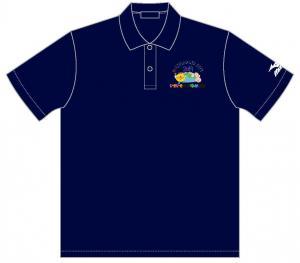 『ポロシャツ(1)』の画像