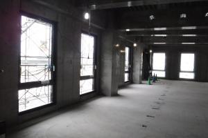 『2工区AW取付』の画像