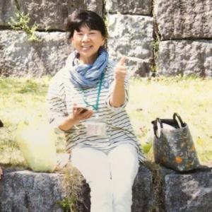 『『『『『桜川市地域おこし協力隊(大川)』の画像』の画像』の画像』の画像』の画像