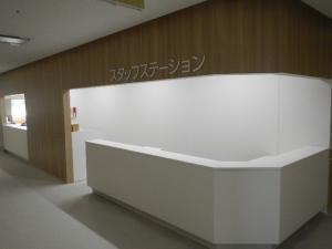 『内装工事2』の画像