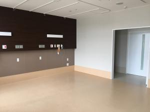 『4床室』の画像