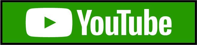 『youtube』の画像