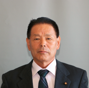 『武井議員』の画像