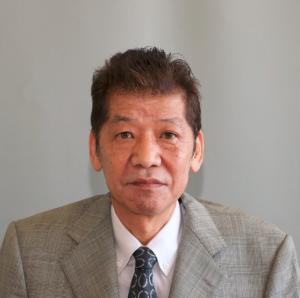 『高田議員』の画像