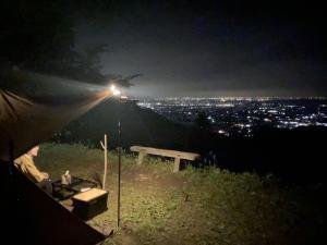 『筑波高原キャンプ場2』の画像