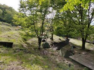 『筑波高原キャンプ場5』の画像