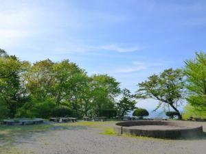 『筑波高原キャンプ場4』の画像