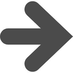 『矢印』の画像