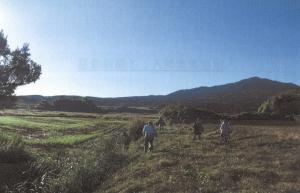 『『『『『草刈り(入郷集落協定)』の画像』の画像』の画像』の画像』の画像