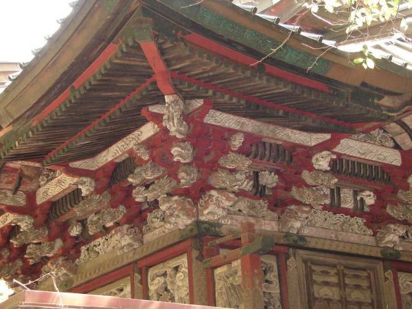 八柱神社2