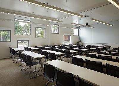 画像:会議室1
