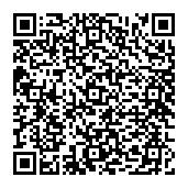 選挙区モバイル版QRコード