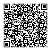 第22回参議院議員通常選挙投開票速報 | 桜川市公式ホームページ
